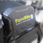 Polar V800と「Topeak(トピーク) PanoBike Speed & Cadence Sensor」とのペアリング方法
