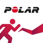 Polar V800とStagesは今のところ対応不可どころか両社泥合戦の様相!?