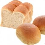 ライザップ式ダイエットの食事制限の内容とは?唯一許される炭水化物「ブランパン」